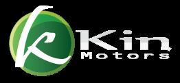 KinMotors